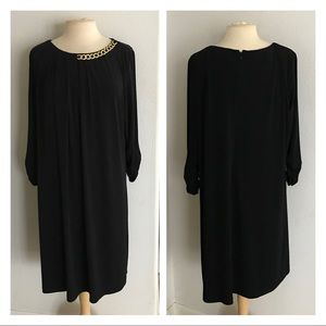 Tahari dress size 20w